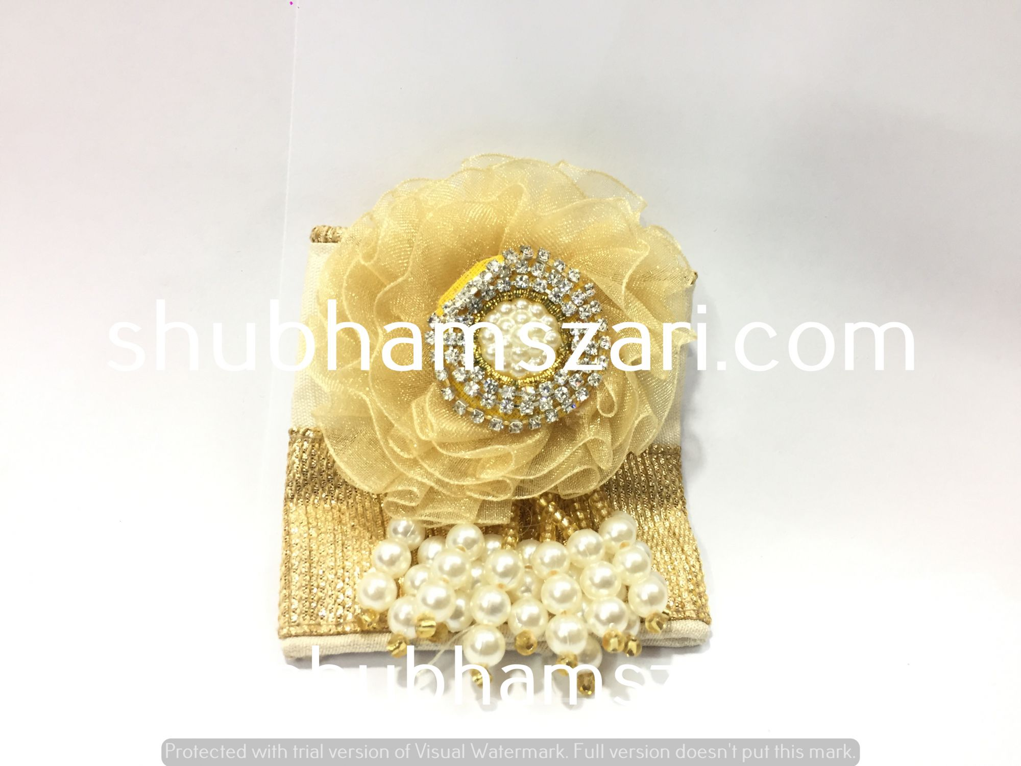 Gift for her, Hand Work Zardozi Bags, Silver-Gold Coin Pouch, Small wallet, Money Pouch, Coin wallet , Jewelry Bag, Elf bag